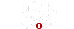Müzik Onair Records